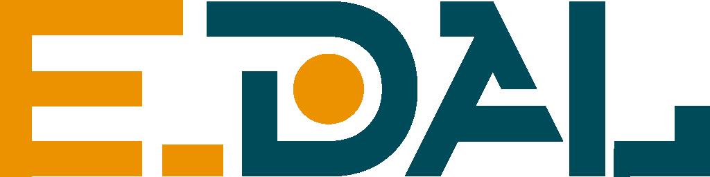 E-dal